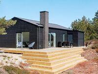 Ferienhaus in Rømø, Haus Nr. 94060 in Rømø - kleines Detailbild