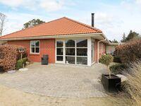 Ferienhaus in Blåvand, Haus Nr. 94180 in Blåvand - kleines Detailbild