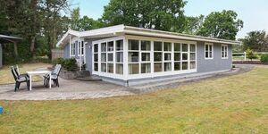 Ferienhaus in Gilleleje, Haus Nr. 94267 in Gilleleje - kleines Detailbild