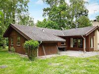 Ferienhaus in Rørvig, Haus Nr. 94268 in Rørvig - kleines Detailbild