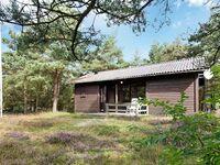 Ferienhaus in Rømø, Haus Nr. 94273 in Rømø - kleines Detailbild