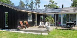 Ferienhaus in Karrebæksminde, Haus Nr. 94614 in Karrebæksminde - kleines Detailbild