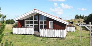 Ferienhaus in Thisted, Haus Nr. 94615 in Thisted - kleines Detailbild