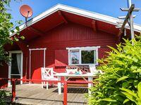 Ferienhaus Staack in Wittenbeck - kleines Detailbild