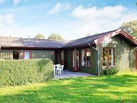 Ferienhaus in Hemmet, Haus Nr. 94863 in Hemmet - kleines Detailbild