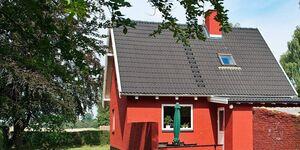 Ferienhaus in Gudhjem, Haus Nr. 94869 in Gudhjem - kleines Detailbild