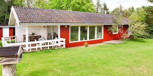 Ferienhaus in Dronningmølle, Haus Nr. 94874 in Dronningmølle - kleines Detailbild