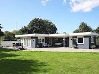 Ferienhaus in Vinderup, Haus Nr. 94940 in Vinderup - kleines Detailbild