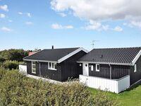 Ferienhaus in Vestervig, Haus Nr. 94942 in Vestervig - kleines Detailbild