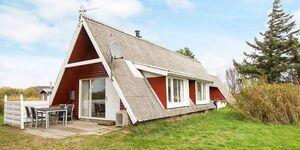 Ferienhaus in Rømø, Haus Nr. 94989 in Rømø - kleines Detailbild