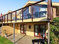 Ferienhaus in Egernsund, Haus Nr. 94996 in Egernsund - kleines Detailbild