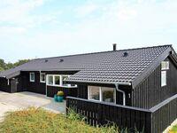 Ferienhaus in Haderslev, Haus Nr. 95015 in Haderslev - kleines Detailbild