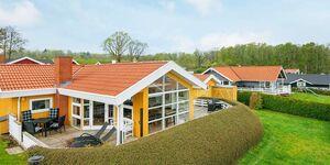 Ferienhaus in Sjølund, Haus Nr. 95133 in Sjølund - kleines Detailbild