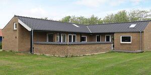 Ferienhaus in Vinderup, Haus Nr. 95361 in Vinderup - kleines Detailbild
