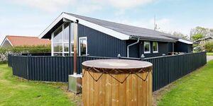 Ferienhaus in Vinderup, Haus Nr. 95362 in Vinderup - kleines Detailbild