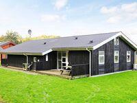 Ferienhaus in Juelsminde, Haus Nr. 95364 in Juelsminde - kleines Detailbild