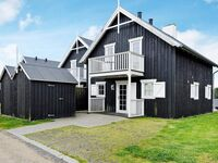 Ferienhaus in Gjern, Haus Nr. 95368 in Gjern - kleines Detailbild