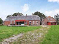 Ferienhaus in Roslev, Haus Nr. 95369 in Roslev - kleines Detailbild