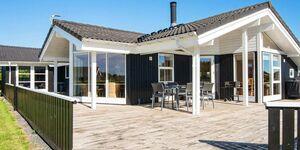 Ferienhaus in Sydals, Haus Nr. 95384 in Sydals - kleines Detailbild