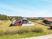 Ferienhaus in Harboøre, Haus Nr. 95608 in Harboøre - kleines Detailbild