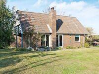 Ferienhaus in Ebeltoft, Haus Nr. 95622 in Ebeltoft - kleines Detailbild
