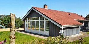 Ferienhaus in Hemmet, Haus Nr. 95627 in Hemmet - kleines Detailbild