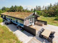 Ferienhaus in Løkken, Haus Nr. 95639 in Løkken - kleines Detailbild