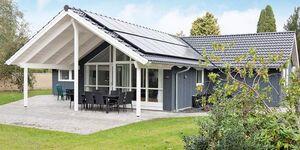 Ferienhaus in Gilleleje, Haus Nr. 95732 in Gilleleje - kleines Detailbild