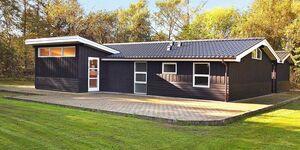 Ferienhaus in Løkken, Haus Nr. 95763 in Løkken - kleines Detailbild