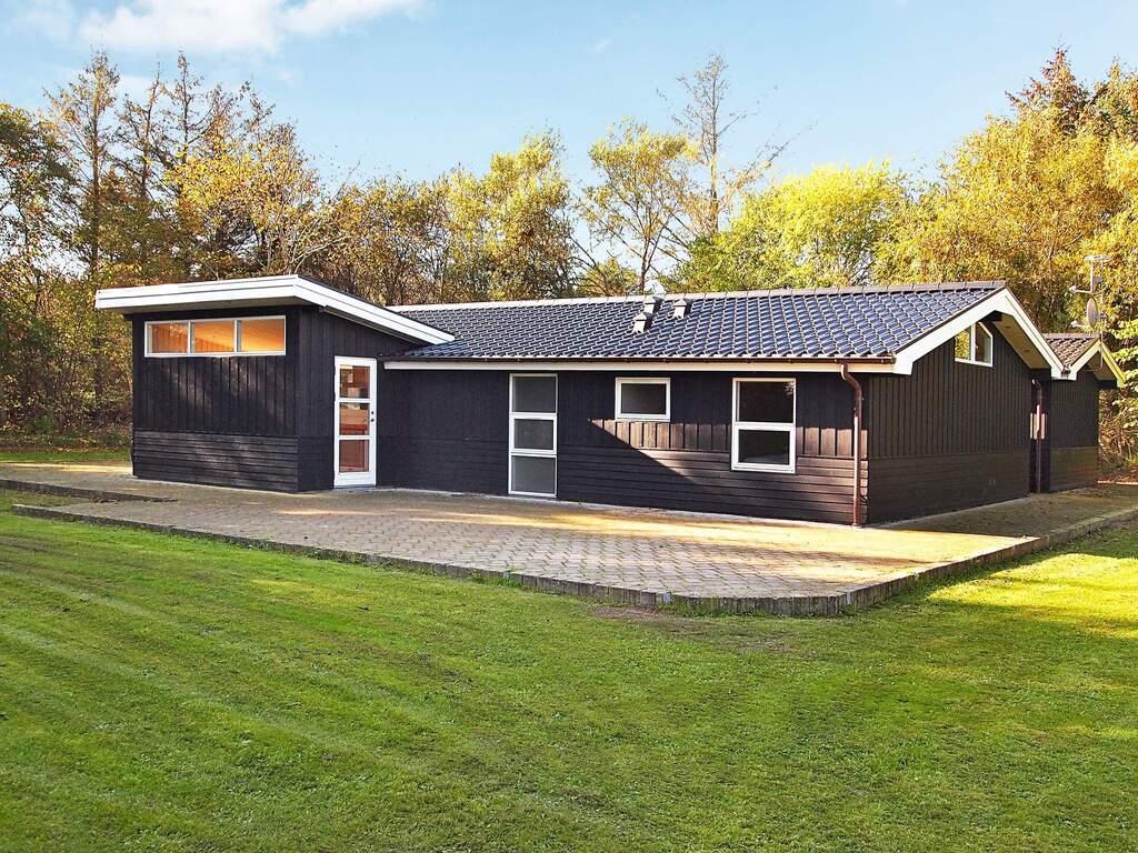 Ferienhaus in Løkken, Haus Nr. 95763