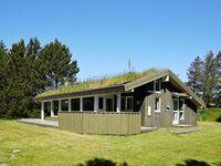 Ferienhaus in Saltum, Haus Nr. 95877 in Saltum - kleines Detailbild