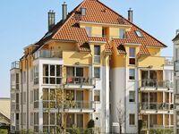 Ferienhaus in Großenbrode, Haus Nr. 95880 in Großenbrode - kleines Detailbild