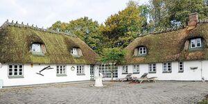 Ferienhaus in Juelsminde, Haus Nr. 96040 in Juelsminde - kleines Detailbild