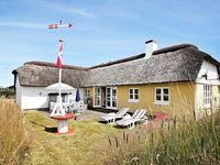 Ferienhaus in Skagen, Haus Nr. 96098 in Skagen - kleines Detailbild