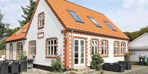 Ferienhaus in Thyholm, Haus Nr. 96645 in Thyholm - kleines Detailbild