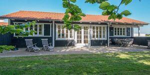 Ferienhaus in Aabenraa, Haus Nr. 96986 in Aabenraa - kleines Detailbild