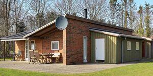 Ferienhaus in Struer, Haus Nr. 96993 in Struer - kleines Detailbild