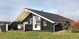 Ferienhaus in Vinderup, Haus Nr. 97272 in Vinderup - kleines Detailbild