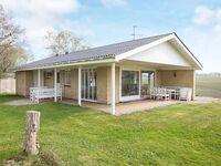 Ferienhaus in Slagelse, Haus Nr. 97307 in Slagelse - kleines Detailbild