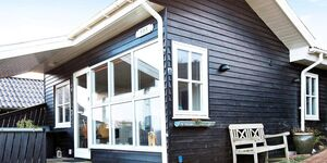 Ferienhaus in Sjølund, Haus Nr. 97308 in Sjølund - kleines Detailbild