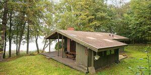 Ferienhaus in Ry, Haus Nr. 97473 in Ry - kleines Detailbild