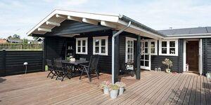 Ferienhaus in Juelsminde, Haus Nr. 97474 in Juelsminde - kleines Detailbild