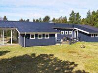 Ferienhaus in Blåvand, Haus Nr. 97657 in Blåvand - kleines Detailbild