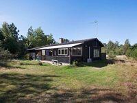 Ferienhaus in Højby, Haus Nr. 97660 in Højby - kleines Detailbild