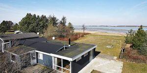 Ferienhaus in Storvorde, Haus Nr. 97765 in Storvorde - kleines Detailbild