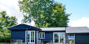 Ferienhaus in Allingåbro, Haus Nr. 97942 in Allingåbro - kleines Detailbild