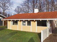 Ferienhaus in Aabenraa, Haus Nr. 97950 in Aabenraa - kleines Detailbild