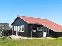 Ferienhaus in Harboøre, Haus Nr. 98056 in Harboøre - kleines Detailbild