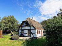 Ferienhaus in Humble, Haus Nr. 98243 in Humble - kleines Detailbild