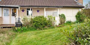 Ferienhaus in Augustenborg, Haus Nr. 98359 in Augustenborg - kleines Detailbild